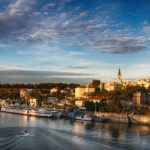 Tipps für Belgrad
