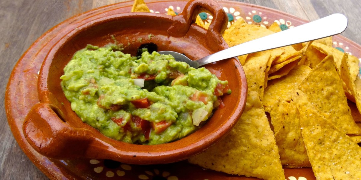 spanien zubereitungsarten essen