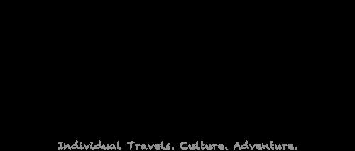 Groovy Planet logo