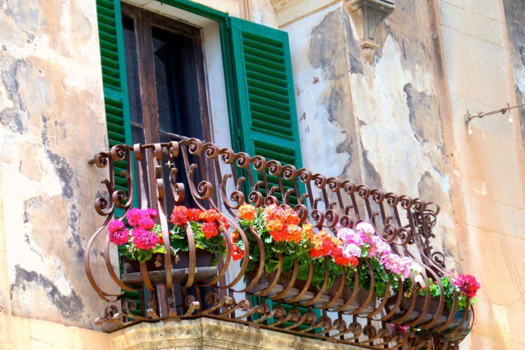 Mdina und Rabat