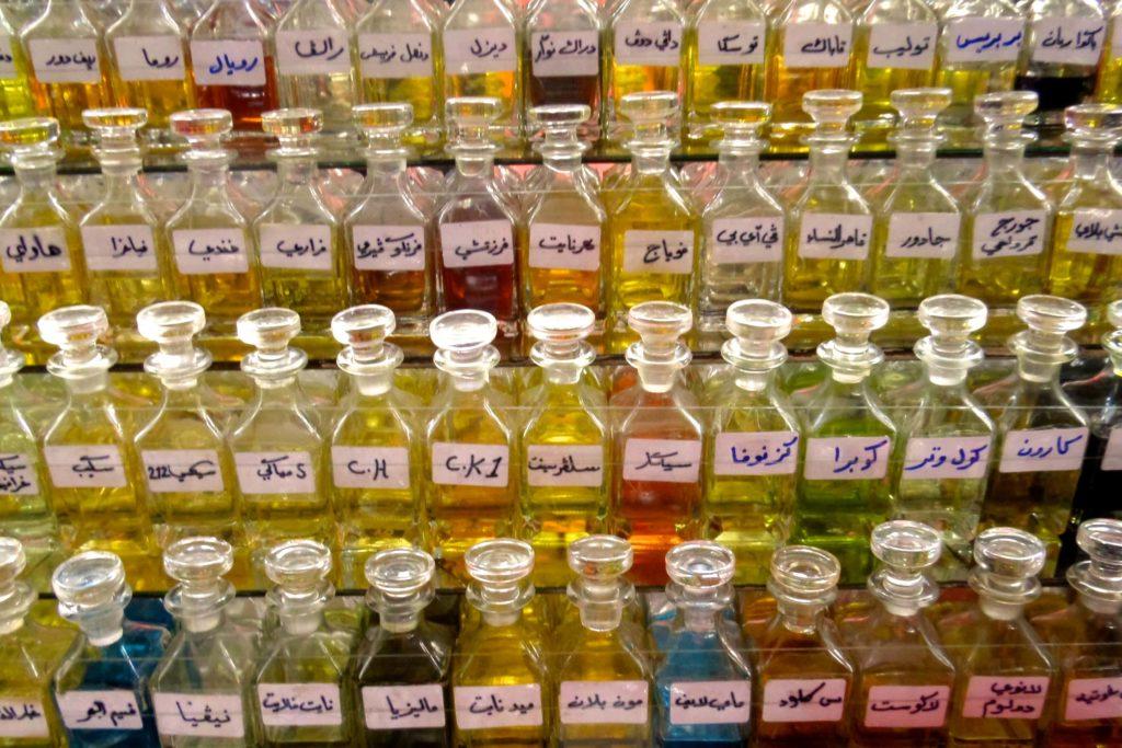 Souk el-Ahad