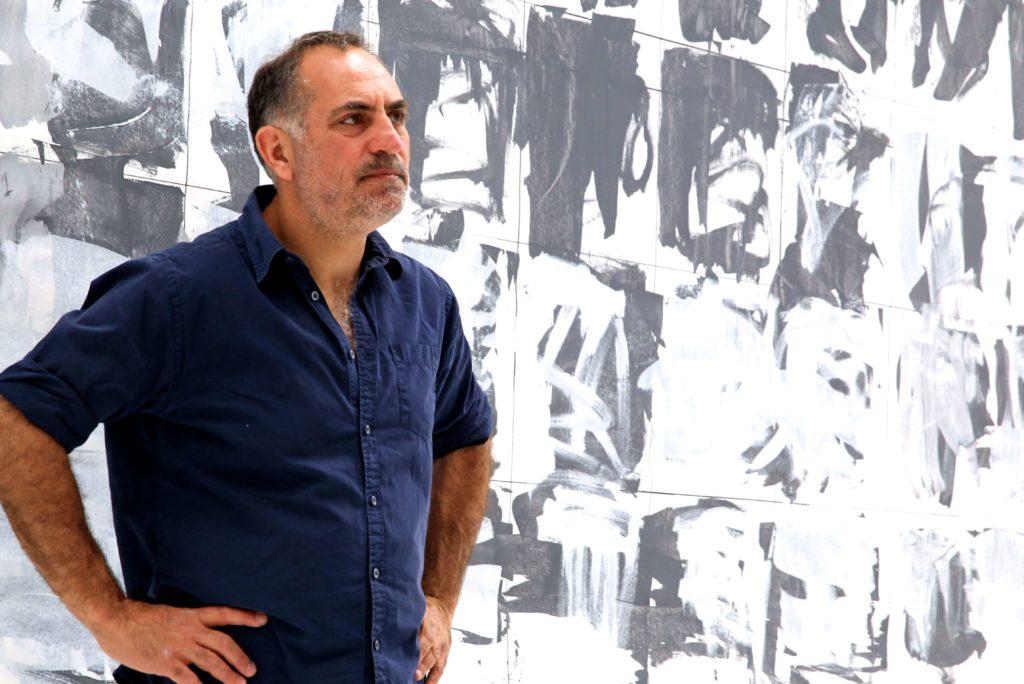 Jean-Marc Nahas
