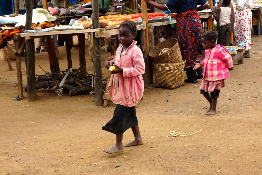 Katete Sambia