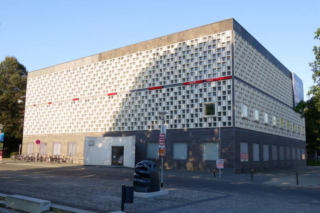Sehenswürdigkeiten in Hannover: Museum August Kestner