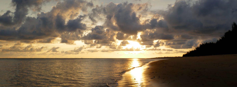 Thailand | Naturparadies Koh Phra Thong: Reise zu den Seenomaden