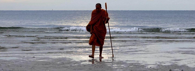 Hua Hin: Momente am Golf von Thailand